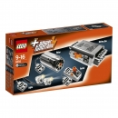 8293 Power Functions Tuning-Set